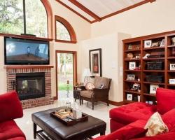Home Renovations 10