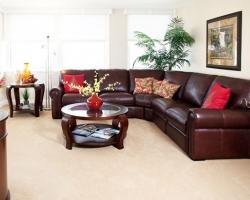 Home Renovations 8