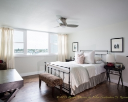 sample-home-remodeling-job-by-nelson-in-tampa-bay