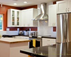 kitchen-renovation-tampa