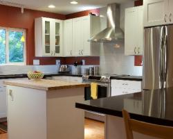 kitchen-remodel-tampa