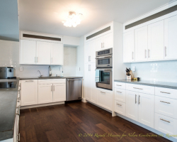 kitchen-constructio-and-remodeling-tampa-bay