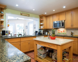 kitchen-remodeling-in-tampa-bay