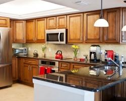 Kitchen Renovation Nelson 7