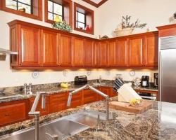Kitchen Renovation Nelson 13