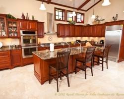 Kitchen Renovation Nelson 14