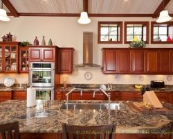 Kitchen Renovation Nelson 17