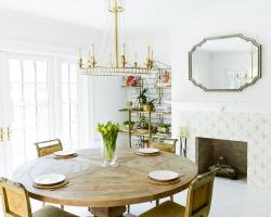 White-Kitchen-Brass-Accents.jpg