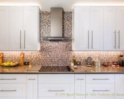 Clearwater-Kitchen-Remodel.jpg