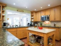 kitchen-remodeling-in-tampa-bay