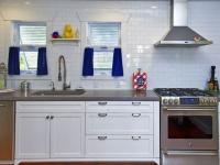 Kitchen Renovation Nelson 5
