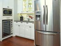 Kitchen Renovation Nelson 4
