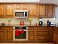 Kitchen Renovation Nelson 8