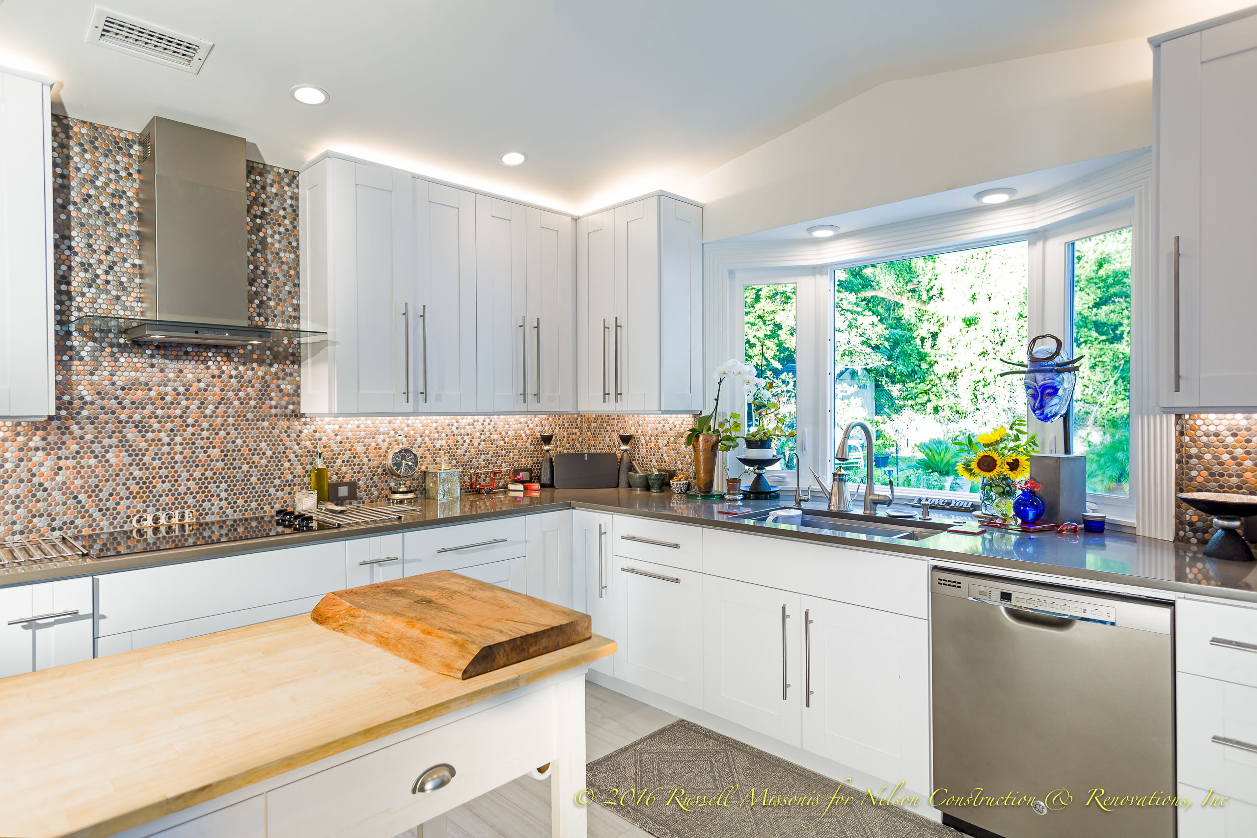 Florida kitchen archives nelson construction for Reliable remodeling
