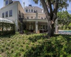 Historic-Home-Restoration-Florida.jpg