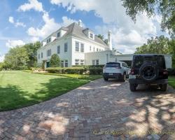 Historic-Home-Restoration-Brick.jpg