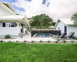 Home-Addition-and-Pool.jpg