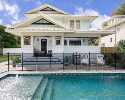 Home-Addition-and-Pool-St-Pete-Home.jpg