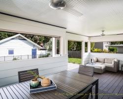 Porch-Trex-Decking.jpg