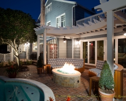 Custom-Fire-Pit-Exterior-Renovation.jpg
