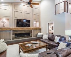 Florida Home Remodel