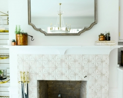 Fireplace-Kitchen.jpg