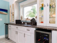 kitchen-renovations-clearwater.jpg