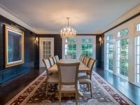 Formal-Dining-Room.jpg