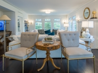 Family-Room-Brass-Accents.jpg