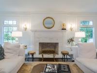 Family-Room-Luxury-Home.jpg