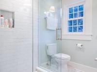 Guest-Bath-White.jpg