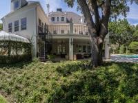 Historic-Home-Restoration-Ext.jpg
