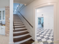 Stairs-and-Front-Hall.jpg