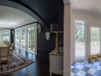 Dining-Room-and-Entry.jpg