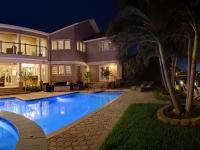 Florida Dream Home
