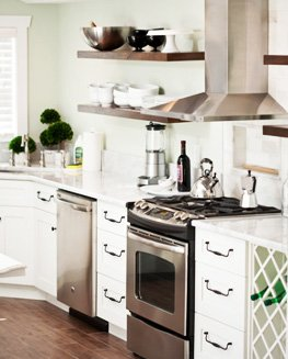 you can have top quality remodeling services for your full home remodel kitchen more