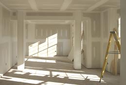 commercial building contractor