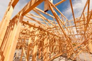 high end carpentry