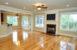 a beautiful room remodel