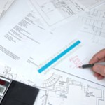 , Renovating Your Office on a Budget, Nelson Construction & Renovations, Inc.