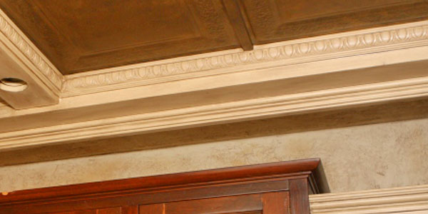 Luxury Home Design, Getting Quality Woodwork in your Luxury Home Design, Nelson Construction & Renovations, Inc.