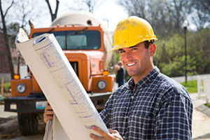 , Avoiding the Hassle in your Home Remodel, Nelson Construction & Renovations, Inc.