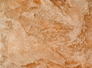 venetian plaster wall surface