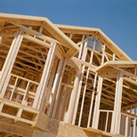 house framing by nelson construction and renos