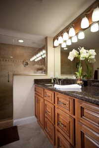 , How to Really Get a Quality Bathroom Design and Remodel, Nelson Construction & Renovations, Inc.