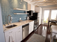 kitchen-remodel-nelson-construction-and-renos
