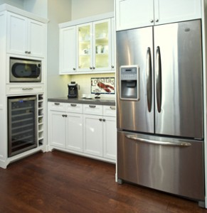 ktichen-remodel-nelson-construction-and-renos-fridge