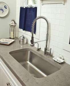 concrete countertops, Why are Concrete Countertops a Cut Above the Rest?, Nelson Construction & Renovations, Inc.