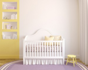 , Home Improvement Tips for Expecting Parents, Nelson Construction & Renovations, Inc.