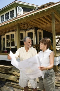 Pinellas County Licensed Home Building Contractor
